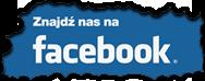 Zapraszamy do nas na facebooka